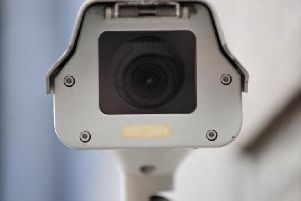 Central Bedfordshire Council spent 269,000 on CCTV to watch its residents last year, according to official figures.