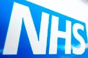 NHS in Brighton and Hove announces extended hours appointments