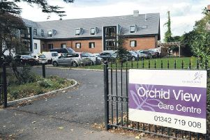 Orchid View care home ENGSUS00120121209093302