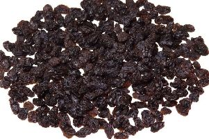 The source of the problem!