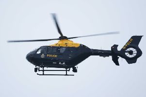 NPAS OVER WHITEHAWK SUS-190217-173624001