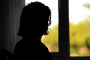 The number of modern�slavery and human trafficking referrals rising by 36 per cent nationwide