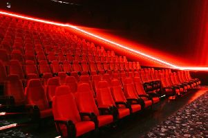 First look inside the new Cineworld SUS-191207-155323001