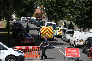 Workman killed in Eastbourne accident is named