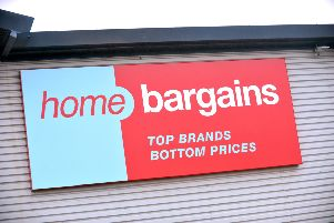 Home Bargains is opening a flagship store in Eastbourne