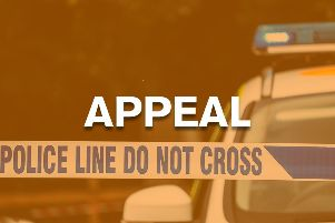Appeal for witnesses to attempted ram raid in Eastbourne