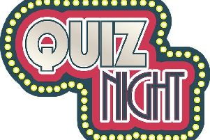 Quiz Night SUS-190412-155530001