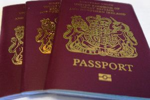 Will I need a new passport after Brexit?