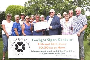 Fairlight Open Gardens SUS-160718-134138001