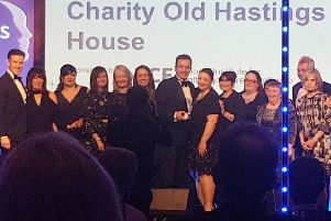 Old Hastings House Award SUS-180503-132208001