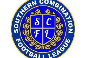 Southern Combination League