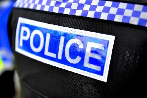 Police appeal after man is attacked in St Leonards