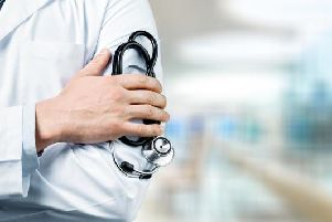 The worst rated GP surgeries in Hastings have been revealed, based on ratings by patients responding to the NHS patient survey