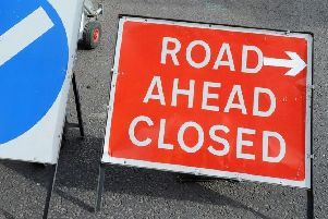A259 in Bexhill to close for resurfacing work
