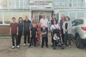 The family had a family meal before the unfortunate incident SUS-190406-162047001