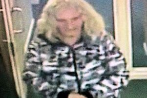 Margaret Cheetham waslast seen on Tuesday, May 28. Picture: Sussex Police