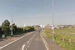 Bexhill Road. Photo courtesy of Google Street View SUS-190813-145146001