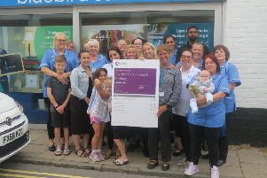 Hastings and Rother care agency praised by health inspectors
