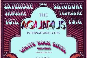 Aquarius Club SUS-200116-104823001