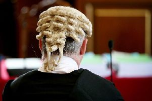 Two of Hertfordshire's six magistrates' courts have closed since 2010