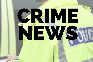 Two teenagers charged with rape in Hemel Hempstead