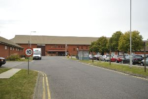 HMP The Mount ENGPNL00120120921175444