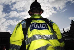 Hertfordshire Police benefit from first-ever bitcoin auction