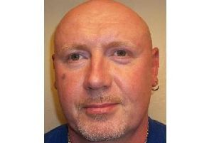 Absconded from prison - Stephen Archer. EMN-190517-123949001
