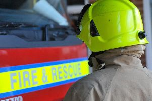 Cambridgeshire Fire and Rescue Service is looking for emergency call handlers to join its Combined Fire Control