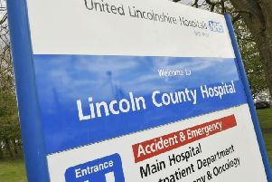 United Lincolnshire Hospitals Trust bosses assure CQC bullying concerns are 'taken seriously'