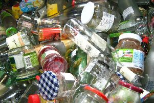 It is hoped the results will lead to the creation of a service which enhances the councils recycling performance.