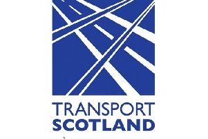 Transport Scotland will host the events