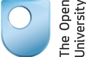 The Open University's OpenLearn courses are free and available online.