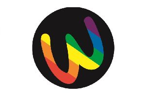 Warwickshire Pride cancels protest after Claverdon Parish Council chair apologises for homophobic post on social media
