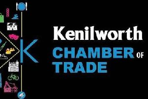 Kenilworth Chamber of Trade