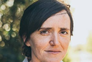 'We didn't import Catholicism from abroad': We meet Anne-Marie Waters, leader of For Britain