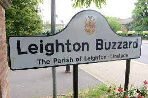 Leighton Buzzard news