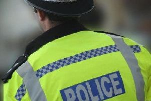 A man has been charged with causing death by dangerous driving