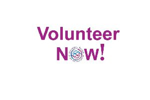 For more about Volunteer Now! on their website - www.do-it.org