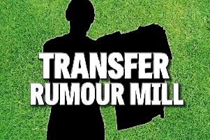 Keep up-to-date with all the transfer news