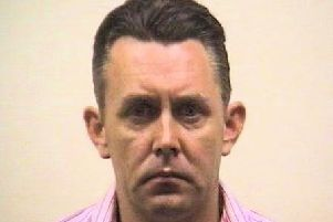 David Coombes from Littlehampton is wanted by police