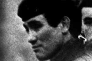 A former IRA bomber says republicans will not give up Capt Robert Nairac's body until they are clear they will not be prosecuted for their crimes