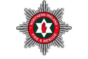 NIFRS chief pays tribute to 'dedicated firefighter' John Winton