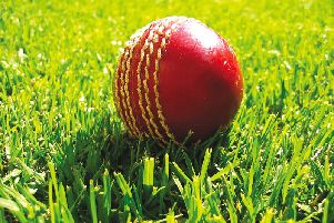 Cricket news ENGSNL00120110916093136