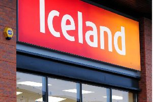 More new jobs for Craigavon as new Iceland shop to open