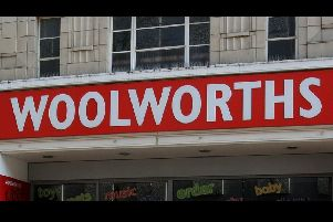 Could Woolworths be set to return to Luton after former boss makes admission?