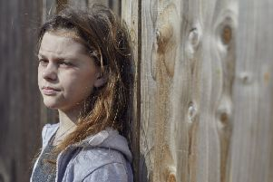 NSPCC - How you can help spot neglect of a child