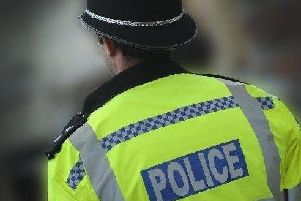 Appeal after teen seriously hurt in Boxing Day collision in Luton