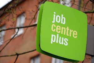 Black and minority ethnic people in Luton are twice as likely to be unemployed as their white counterparts, analysis shows.