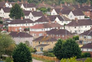 The latest Ministry of Housing, Communities and Local Government data shows that in March 2018 there were 13,150 households on the housing waiting list in Luton.